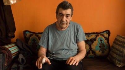 Belgia: Sześć miesięcy więzienia dla 25-letniego imigranta za… zjedzenie palca
