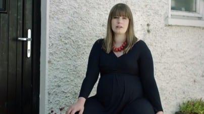"""""""25 uciążliwych rzeczy podczas ciąży"""", czyli o ośmieszaniu macierzyństwa przez Amnesty International"""