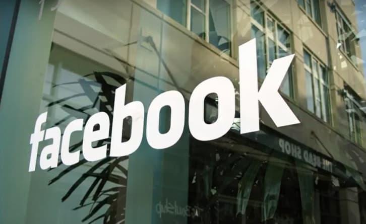 Włoscy nacjonaliści wygrali z Facebookiem! Ich strony muszą wrócić