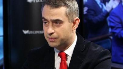 Lewica apeluje do prezydenta o podpisanie paktu dla zachowania konwencji stambulskiej