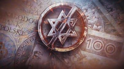 Skandaliczne oświadczenie Światowej Organizacji Restytucji Mienia Żydowskiego