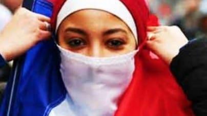 Burmistrz z partii Le Pen ukarany grzywną za odmowę wydania pozwolenia na budowę meczetu