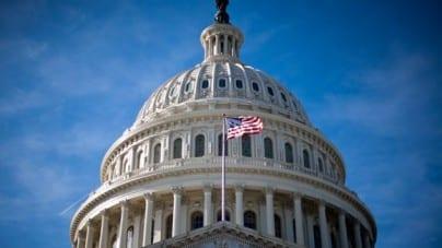 Arkadiusz Cimoch: W USA ustawa 447 przeszła bez echa