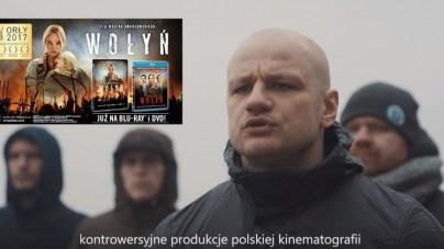 """""""Spójrzcie na to z naszego punktu widzenia…"""". Kibice Dynama Kijów apelują do Polaków"""