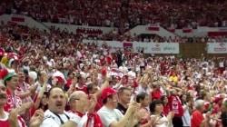 Trwa konkurs na Polski Hymn na Mundial – który hit będzie zagrzewać biało-czerwonych piłkarzy na Mundialu? [WIDEO]