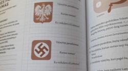 Do tego prowadzi polityka wschodnia na kolanach! W litewskim podręczniku do historii zrównuje się międzywojenne działania Polski z III Rzeszą i Związkiem Sowieckim!