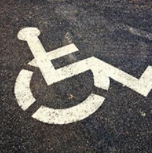 """Protest w Sejmie trwa.""""Rząd pokazuje, gdzie jest miejsce niepełnosprawnych – na marginesie"""""""