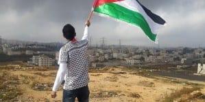 Palestyna zrywa relacje z USA i Izraelem. Także te związane z bezpieczeństwem