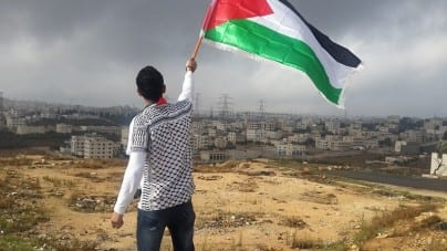 Izraelskie myśliwce zbombardowały Strefę Gazy – Egipt mediatorem