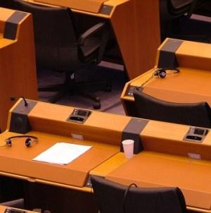 Kobieta prezydentem Grecji – Sędzia Katarina Sakellaropulu wybrana przez parlament