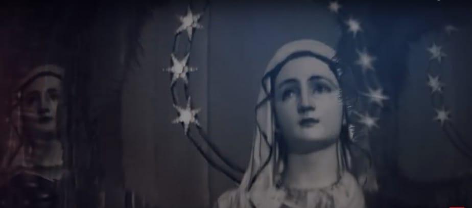 NA RATUNEK IRLANDII – Irlandzki ksiądz prosi Polaków o modlitwę! [WIDEO]