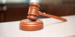 Rosja walczy ze Świadkami Jehowy. 6 lat więzienia za działalność w sekciarskiej organizacji