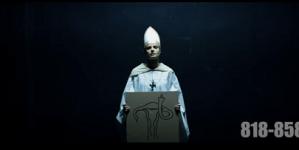 Opole – Antykatolicka, promująca aborcję i homoseksualizm piosenka na koncercie Debiutów