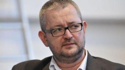 """TVN przestawił wajchę? Ziemkiewicz komentuje:  """"Przelicytowali telewizję państwową w zachwycie"""""""