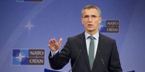 Sekretarz NATO o Polsce: Jest przykładem dla innych krajów