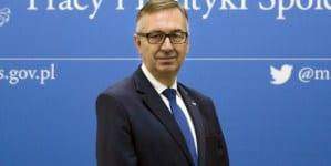Min. Szwed: Będą ułatwienia pracownicze dla imigrantów