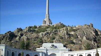 Walka z symbolami. Rząd Hiszpanii planuje usunięcie szczątków gen. Franco z mauzoleum