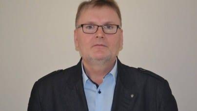 """Senator PiS wykluczony z partii za… """"antysemityzm"""""""