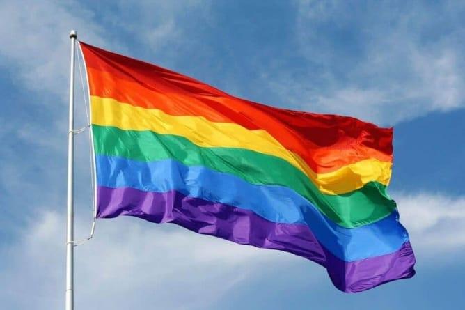 Poruszające świadectwo nawróconego aktywisty LGBT