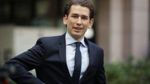 Austria: przyśpieszone wybory parlamentarne najprawdopodobniej we wrześniu