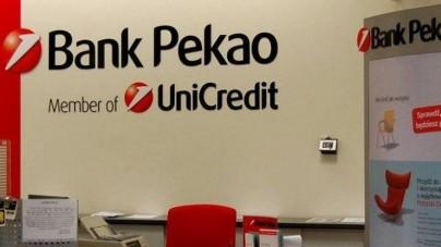 Kolejny polski bank zabiega o Ukraińców. Kilkadziesiąt tysięcy kont do końca roku