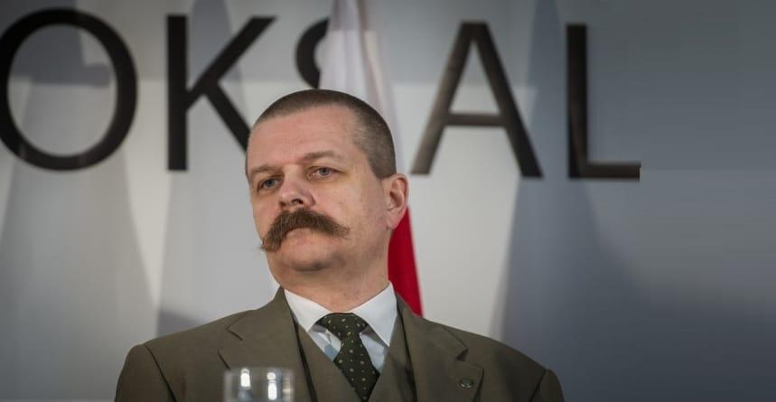 """Doradca Dudy: """"UPA walczyła z Niemcami, Sowietami i Polakami"""" Ks. Isakowicz-Zaleski stanowczo odpowiada"""