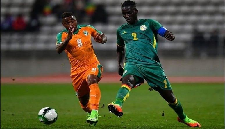 Senegal szykuje się na mecz z Polską. Z kadrą pojadą szamani