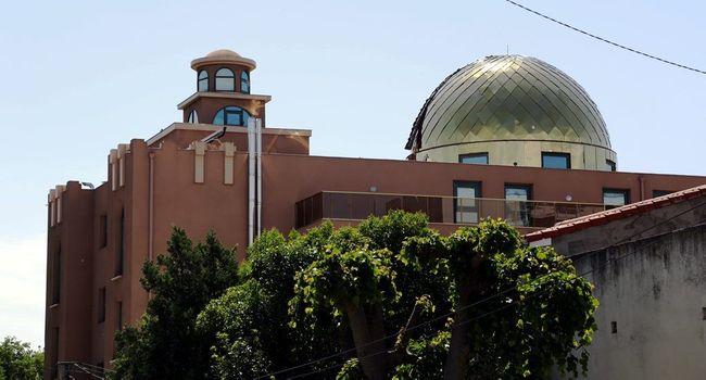 Tuluza we Francji: Inauguracja piętnastego meczetu w 450-tysięcznym mieście