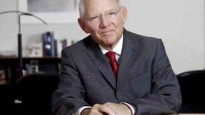 Szef Bundestagu: Powinniśmy poważnie traktować Polaków