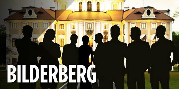 Jak wyglądają spotkania Grupy Bilderberg? Uchylono rąbka tajemnicy