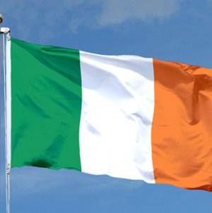 Kolejny krok do upadku Irlandii? Będzie referendum ws. karania bluźnierców