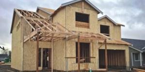 Polaków nie stać na wybudowanie domu – koszty wzrastają w zawrotnym tempie
