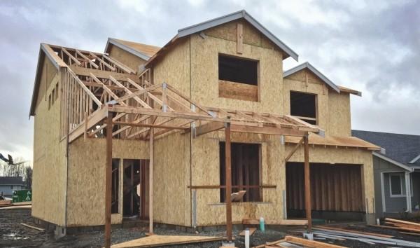 Użytkowanie wieczyste gruntów zabudowanych na cele mieszkaniowe będzie przekształcone we własność