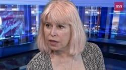 Jadwiga Kalinowska-Kowalik: Nałogi to sposób na wyniszczanie narodów [WIDEO]