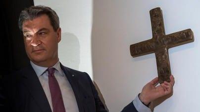 Bawaria: Szef MSW zapowiada, że land sam będzie deportować nielegalnych imigrantów