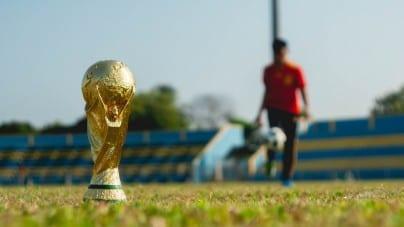 Komentator sportowy zmarł po meczu reprezentacji Egiptu. Dostał ataku serca