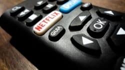 Netflix traci za aborcyjne poglądy. Najgorsze wyniki w historii