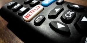 Platformy wideo obniżają jakość filmów na czas pandemii