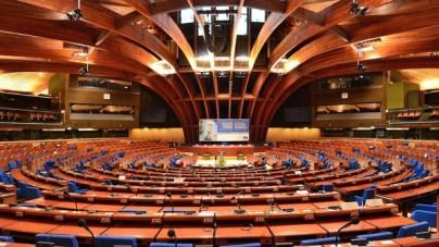 Europejscy eksperci od gender ukrywają informacje na temat swojej działalności