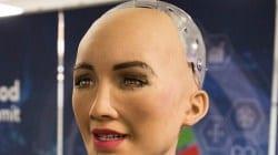 Sztuczna Inteligencja w działaniach zorganizowanych grup przestępczych [WIDEO]