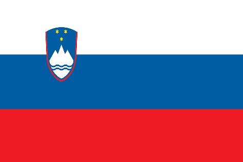 Znamy wyniki wyborów na Słowenii. Wygrała antyimigrancka Słoweńska Partia Demokratyczna