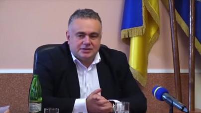 Sakiewicz: Netanjahu i Kaczyński powinni dostać Nobla