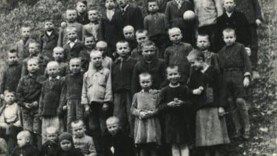 Zbliża się 75. rocznica Krwawej Niedzieli na Wołyniu