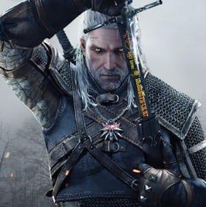 Polska firma numerem 1 w branży gier wideo! Wyprzedzamy Ubisoft