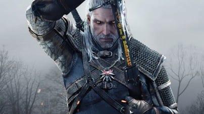 """Henry Cavill zagra Geralta w serialu """"Wiedźmin"""" od Netflixa!"""
