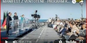 BŁASZKOWSKI: Republika Włoska, czyli symbolika ma sens