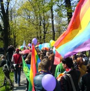 W Gdańsku społecznicy alarmują wojewodę: Model na rzecz Równego Traktowania łamie prawo