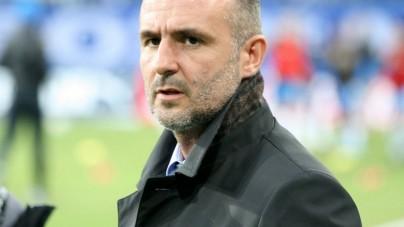 Michał Probierz wyjaśnił, dlaczego nie chciał objąć reprezentacji Polski