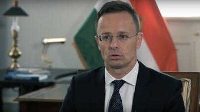 Węgry ogłosiły, że nie podpiszą Światowego Paktu w sprawie Migracji!