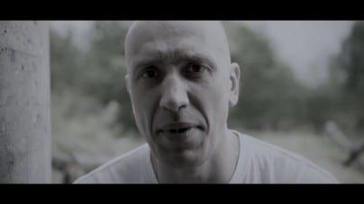 """Kolejna premiera patriotycznego rapu: Stopa – """"Tacy jak My"""" [WIDEO]"""